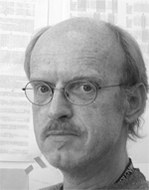 Gerhard Menzel