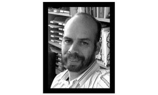 Prof. Dr. Thomas Schmidt