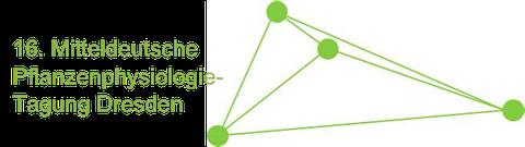 MPPT Logo 2018