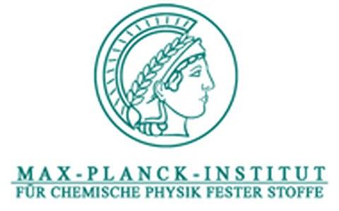MPI Chemische Physik