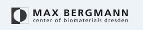 Max Bergmann Logo