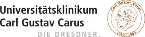 UKD Logo