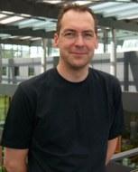 Frank Pfennig
