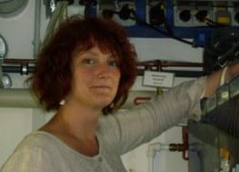 Nadja Zimmermann