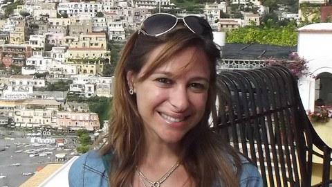 Florencia Adreoli