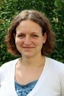 Steffi Schirmeier