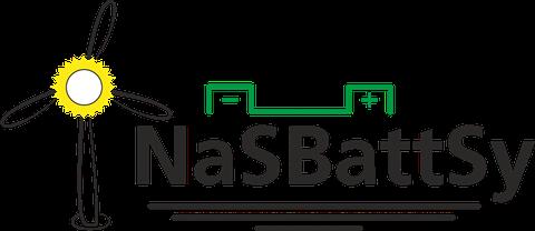 NaSBattSy_Logo
