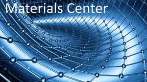Material Center