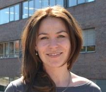 Dr. Julia Grothe