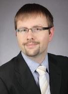 Volodymyr Bon