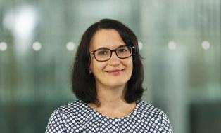 Irena Senkovska