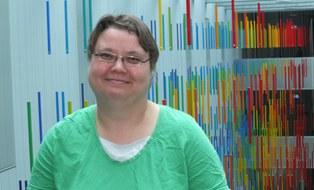 Kerstin Zechel