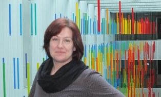 Linda Petersohn