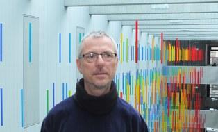 Steffen Hausdorf