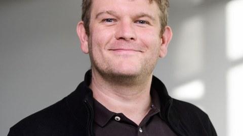 Dr. Martin Oschatz