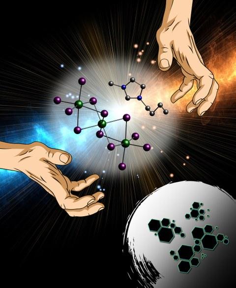 Inorg. Chem. 2020, 59, 3341−3343