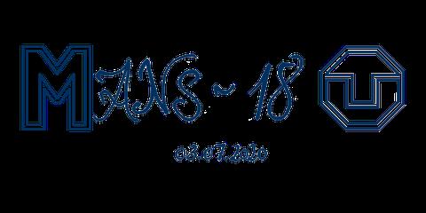 MANS Logo