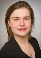 Kati Finzel