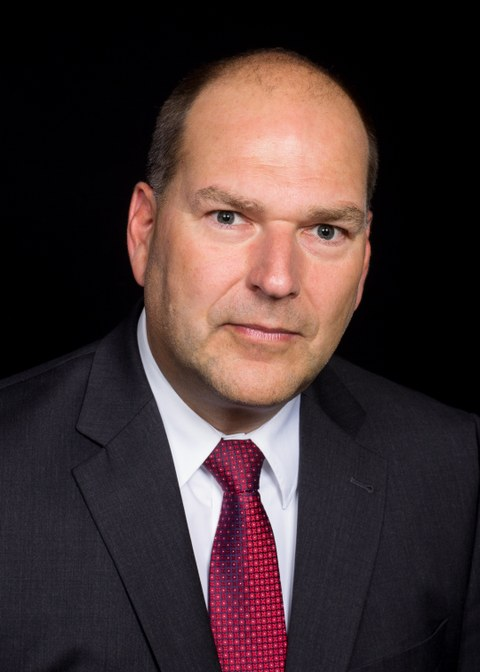 Michael Ruck