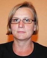 Simone Bardoux-Hess
