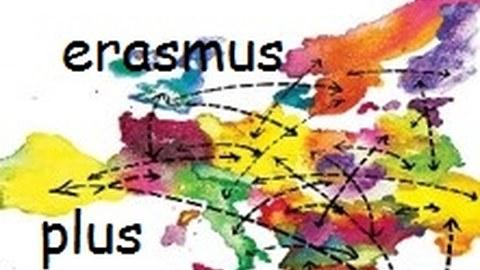 ERASMUS +_1-front-cover