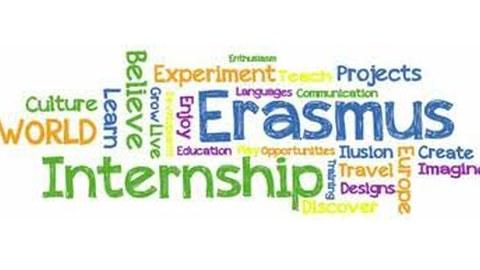 Erasmus + Internship_2
