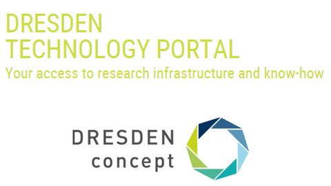 Technologieportal