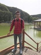 Jianfeng