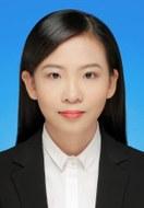 Su Yi