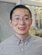 chung-xiang_guo
