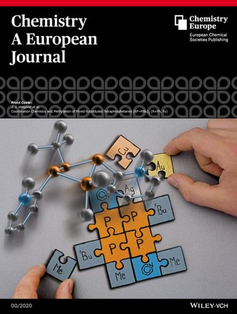 Chem Eur J - Cover.jpg