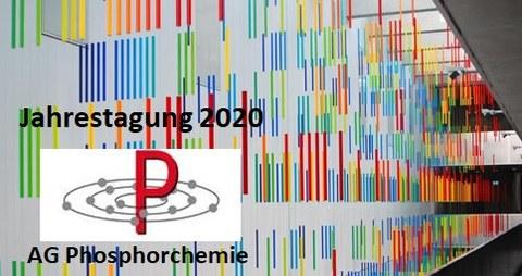 Phosphor_Jahrestagung
