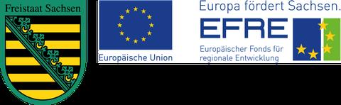 EFRE_EU_Sachsen
