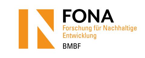 FONA3