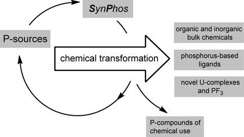 SynPhos_2