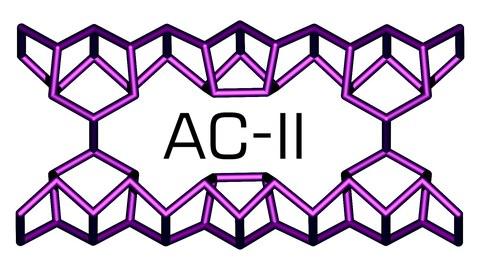 Logo AK Ruck