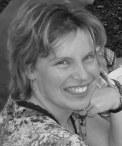 Ines Hermann