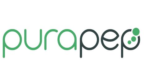 Puarpep Logo