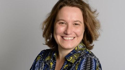 Prof. Katja Loos