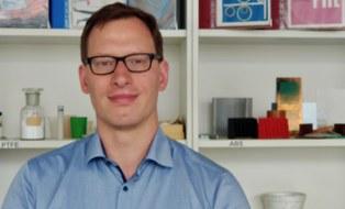 Dr. E. Wegener