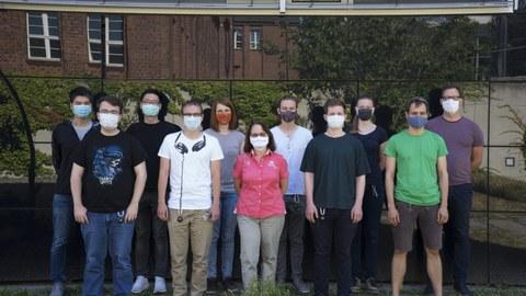 makro-maske