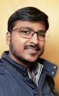 Anupam Prasoon
