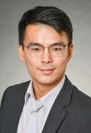 Haoyuan Qi