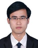 Chuanhui Huang