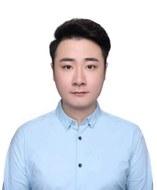 Dongqi Li