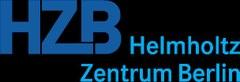 HZB Berlin