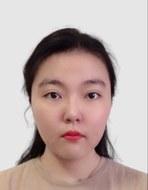 Hyejung Yang