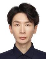 Jiaxu Zhang