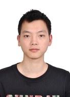 Jinjiang Zhang