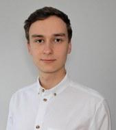 Lukas Sporrer